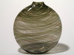 green dark solosglass