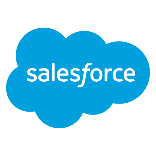 Salesforce.com, inc. avatar image