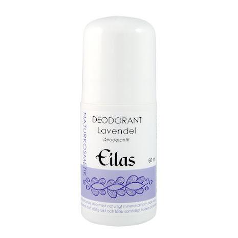 Deodorant - Lavendel