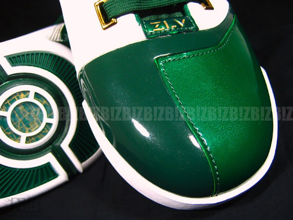 Another look at the recently rereleased ZLV SVSM PE