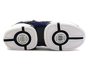 a17502d624d18a LeBron 5 New York Yankees edition hits exclusive stores