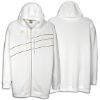 New Nike LeBron Apparel available at Eastbay