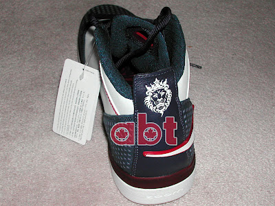 lebron james shoes soldier 1. hairstyles Nike LeBron James Zoom Soldier lebron james shoes soldier 1.