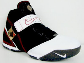 Buy cheap - lebron 5 black,kevin durant 1 buy shoes,shoes sale