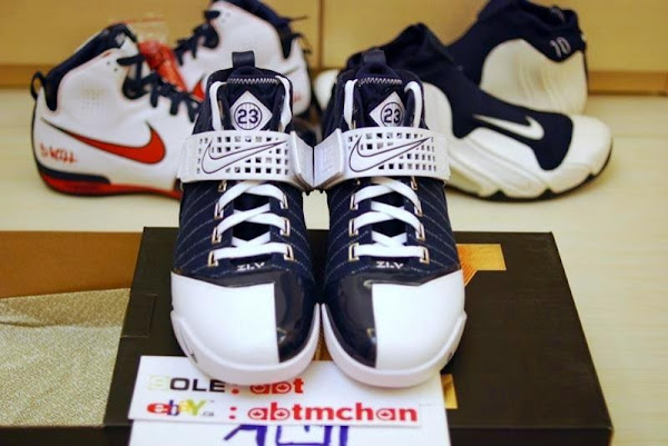 Yankees V8217s release tomorrow at House of Hoops in NYC