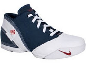 cheap for discount 147b1 e5f3e nike zoom lebron 5 v low and nike zoom solider 2 ii summer 2008