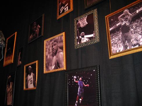 Event recap 082107 Las Vegas ZLV Summit