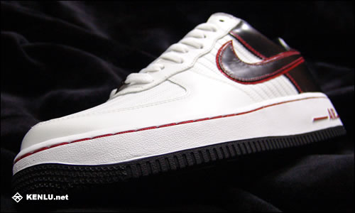 f7dcf6af944 Nike Air Force 1 Ultra Flyknit Low White white Culture Kings