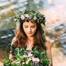Wedding photographer Dmitriy Kolosha (diamon). Photo of 29.05.2015