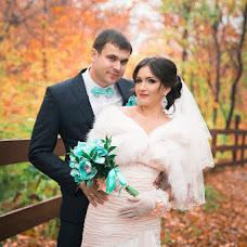 Wedding photographer Dinar Bilyalov (Bilyalov). Photo of 19.03.2015