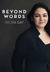 Beyond Words: Sylvia Day
