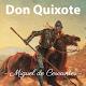 El Ingenioso Hidalgo Don Quijote de la Mancha (app)