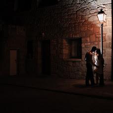 Wedding photographer Fran Solana (fransolana). Photo of 16.05.2015