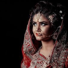 Wedding photographer Mamun Tushar (Mamun26). Photo of 14.05.2018