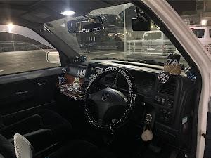 ステップワゴン RF2のカスタム事例画像 ステワゴんさんの2020年11月23日17:51の投稿
