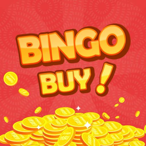Bingo Buy