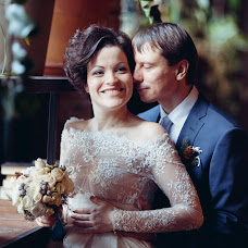 Wedding photographer Katya Demidova (D-Kat). Photo of 13.05.2015