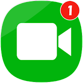 Tải New FaceTime Video Call advice APK