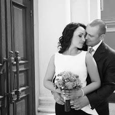Wedding photographer Svetlana Miller (swettal). Photo of 25.03.2013