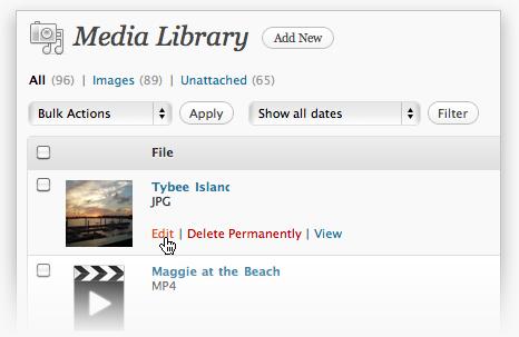 블로그 이미지 파일이름을 숫자로 바꾸기