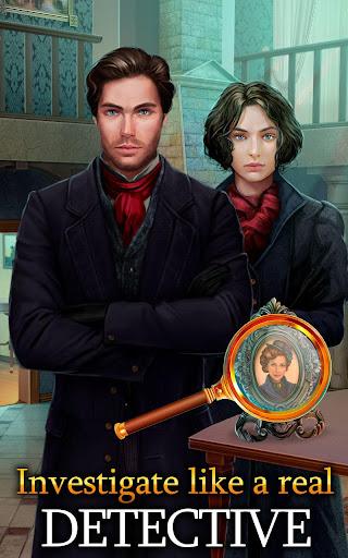 Family Hidden Secret: Mysterious Adventure 0.2.2 {cheat|hack|gameplay|apk mod|resources generator} 4