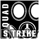 Squad Strike 3 : FPS APK