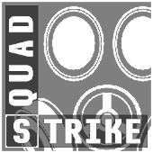 Squad Strike 3 : FPS