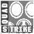 Squad Strike 3 : FPS file APK for Gaming PC/PS3/PS4 Smart TV
