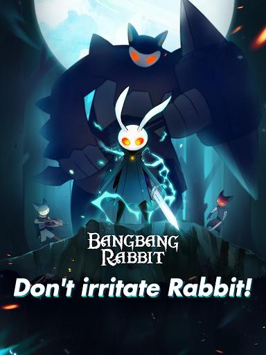 Bangbang Rabbit! screenshots 17
