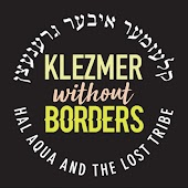 Klezmer Without Borders