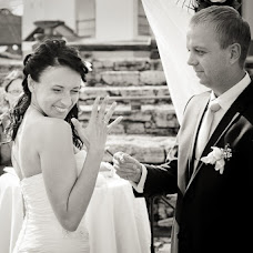 Wedding photographer Pavel Mayorov (pavelmayorov). Photo of 10.11.2012