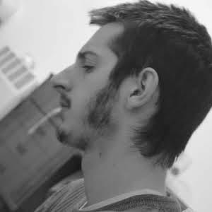 Emiliano Bazzani