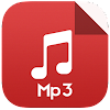 Song Mp3 Music APK