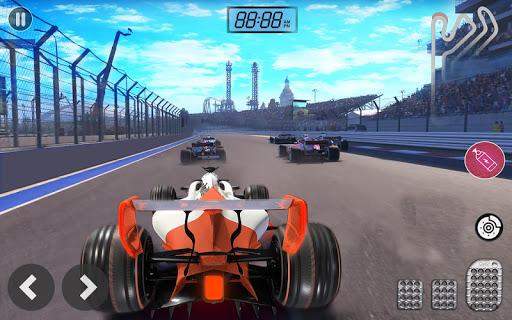 top formula car champion : formula car racing 2019 screenshot 1