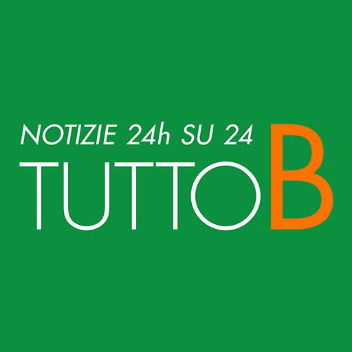 TuttoB