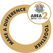Area 2 (Round Table India)