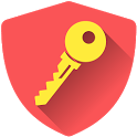 pStore - a Password Manager icon