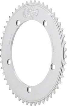 All-City Pursuit Special Chainring alternate image 0
