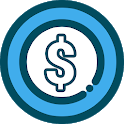 Moneymate - The simplest finance manager icon