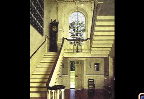 stair17 ديكور سلالم داخلية