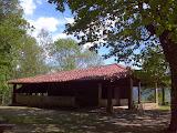 Photo: Elorrio - San Lorenzo