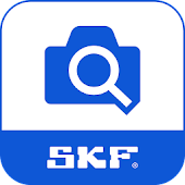 SKF 2authenticate