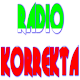 radio korrekta Download for PC Windows 10/8/7