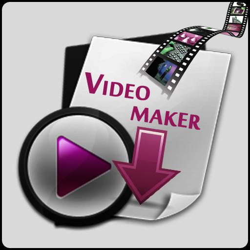 Mini Clip Maker