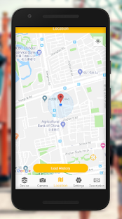 App iSearching APK for Windows Phone