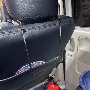 エブリイワゴン PZターボのカスタム事例画像 KTubeさんの2021年06月16日19:58の投稿