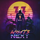 What's Next EP
