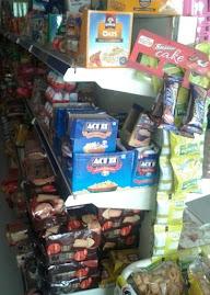 Haldirams Sun And Moon Departmental Store photo 4