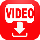 HD Tube Video Downloader Pro