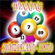 Winning Switzerland Lotto 2019 -  Evocation Ouija